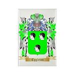 Eggleton Rectangle Magnet (10 pack)