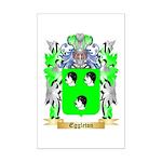 Eggleton Mini Poster Print