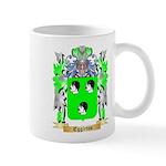Eggleton Mug