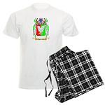 Eggleston Men's Light Pajamas