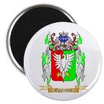 Eggleston Magnet