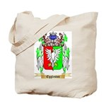 Eggleston Tote Bag