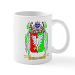 Eggleston Mug