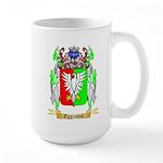Eggleston Large Mug