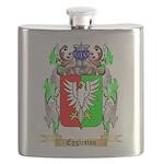 Eggleston Flask