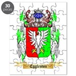Eggleston Puzzle