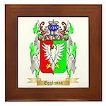 Eggleston Framed Tile