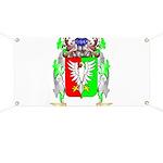 Eggleston Banner