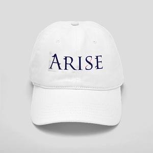 Arise Cap