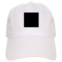 Gun Control Baseball Cap