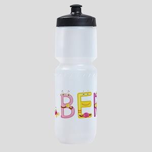 Albert Sports Bottle