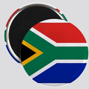 South Africa Magnets