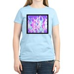 Minister SisterFace Graphic Women's Light T-Shirt