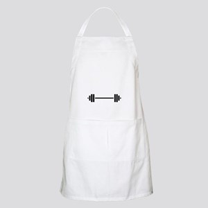 Currently in Training Apron