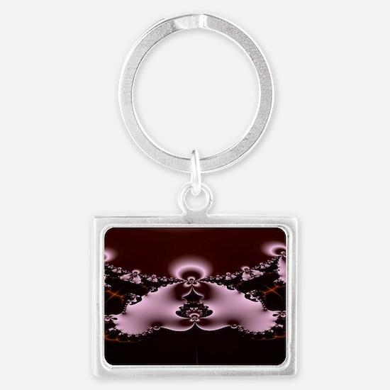 Dark Princess Keychains
