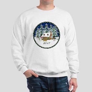 2017 Sweatshirt