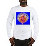 Equality Life Tree Long Sleeve T-Shirt