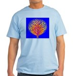 Equality Life Tree Light T-Shirt