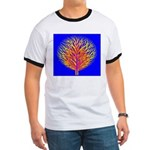 Equality Life Tree Ringer T