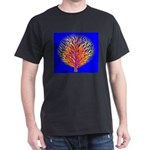 Equality Life Tree Dark T-Shirt