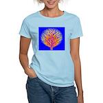 Equality Life Tree Women's Light T-Shirt