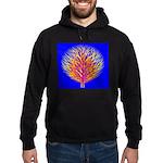 Equality Life Tree Hoodie (dark)