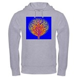 Equality Life Tree Hooded Sweatshirt