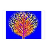 Equality Life Tree Postcards (Package of 8)