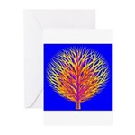 Equality Life Tree Greeting Cards (Pk of 10)