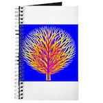 Equality Life Tree Journal