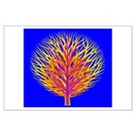 Equality Life Tree Large Poster