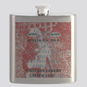 CCPitbullback Flask