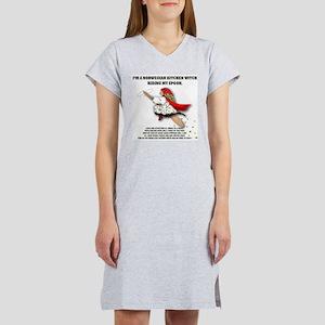 kitwit3square T-Shirt