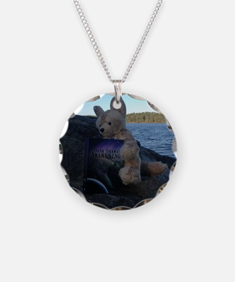 Fennecus Beach Necklace