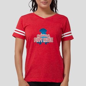 Littleblue T-Shirt