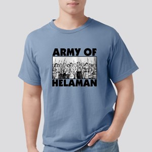 Army of Helaman T-Shirt