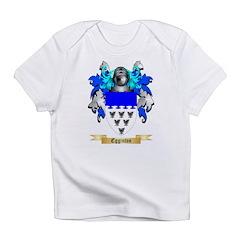 Egginton Infant T-Shirt