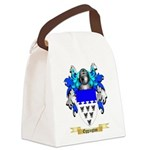 Eggington Canvas Lunch Bag