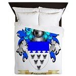 Eggington Queen Duvet
