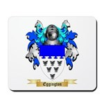Eggington Mousepad