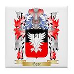 Egge Tile Coaster