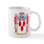 Eggar Mug