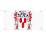 Eggar Banner