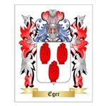 Eger Small Poster