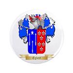 Egbert 3.5