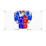 Egbert Banner