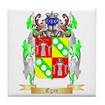 Egan Tile Coaster