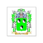 Egalton Square Sticker 3