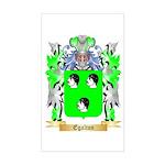 Egalton Sticker (Rectangle)