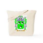 Egalton Tote Bag